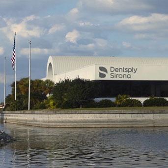 Sarasota, FL Manufacturing Facility